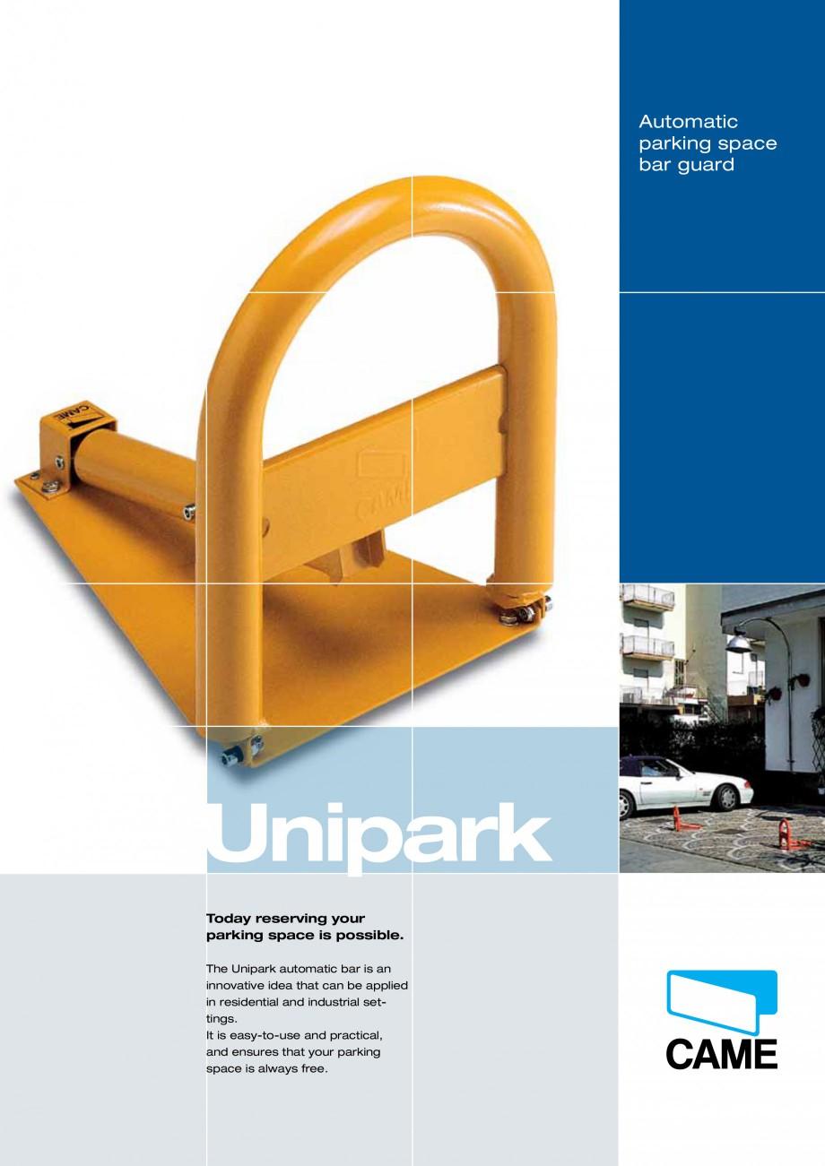 UNIPARK2