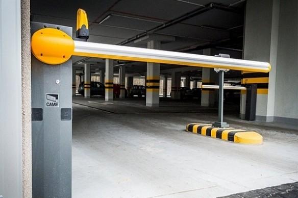 barrier2