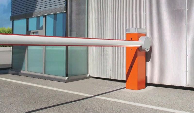 barrier3