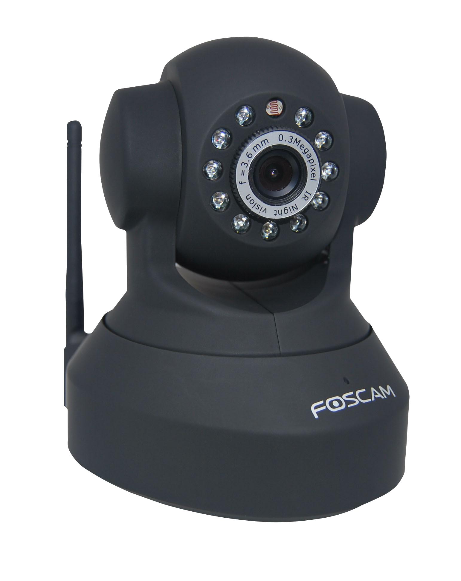 ip_camera_foscam_fi8918w_black