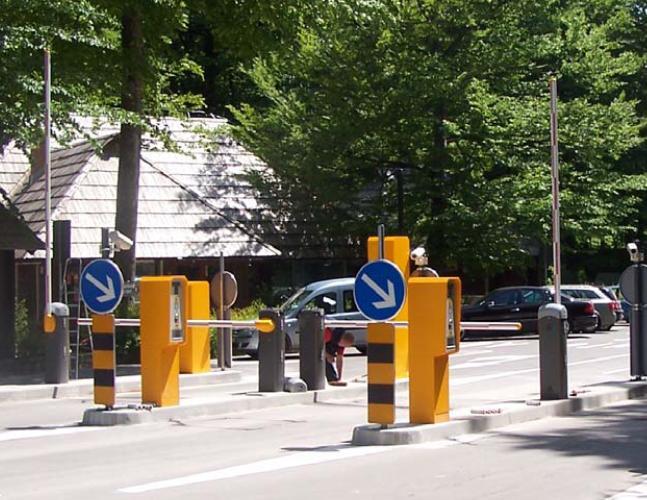 parking terminal3