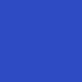 remote-control-blue
